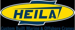 Heila Cranes – Marine & Offshore Cranes - Marine & Offshore Cranes